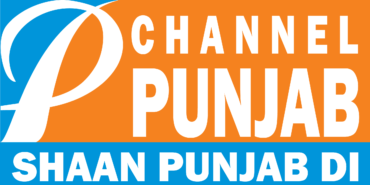 A True Worldwide Punjabi Family Entertainment Channel