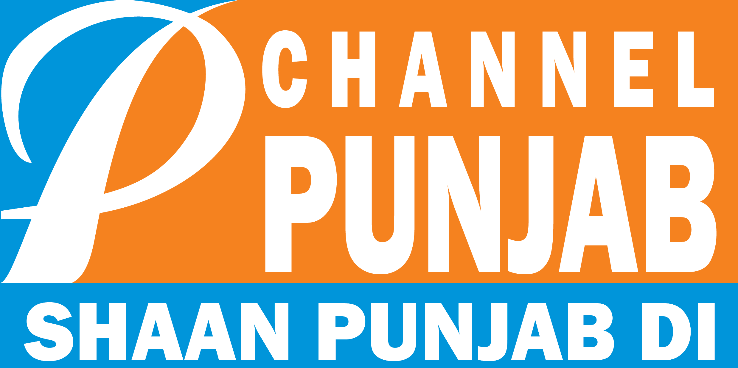 Channel Punjab